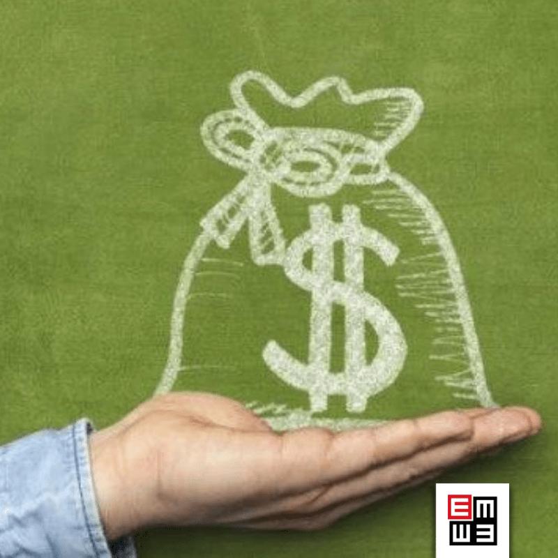 O que é o subsídio