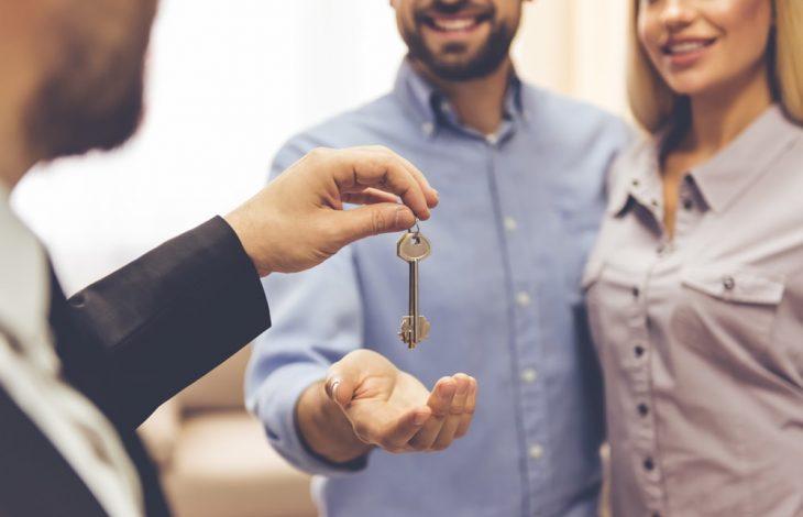 Cenário favorável aponta crescimento na venda de imóveis